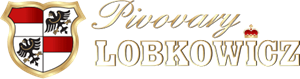 Pivovary Lobkowicz Group, a.s. - logo