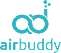 AirBuddy – the ultimate