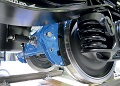 DAKO-CZ to supply brake systems to Poland, Slovenia, India