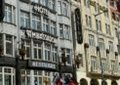 Hotel investments in Czechia reached EUR 620.4M