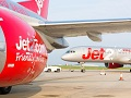 CSAT signs a new base maintenance agreement with JET2.COM