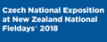 New Zealand National Fieldays Expo is here!