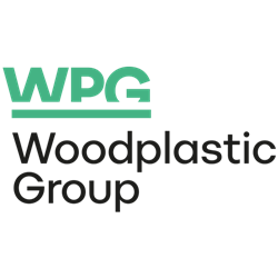 Logo WOODPLASTIC GROUP SE