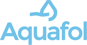 Aquafol - logo